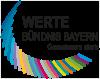 Wertebündnis Bayern